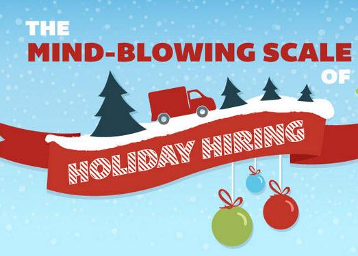 holiday-hiring-2014