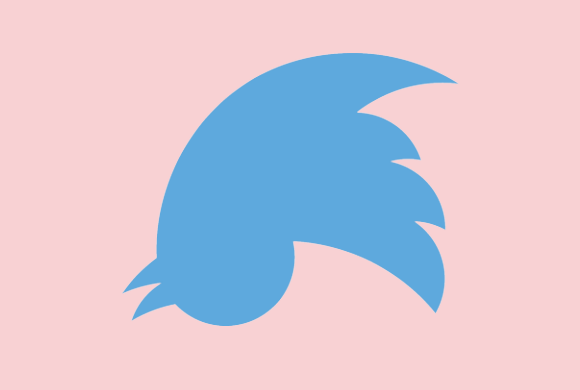 twitter-mistakes-pink