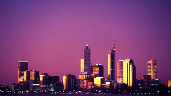 cityscape-purple