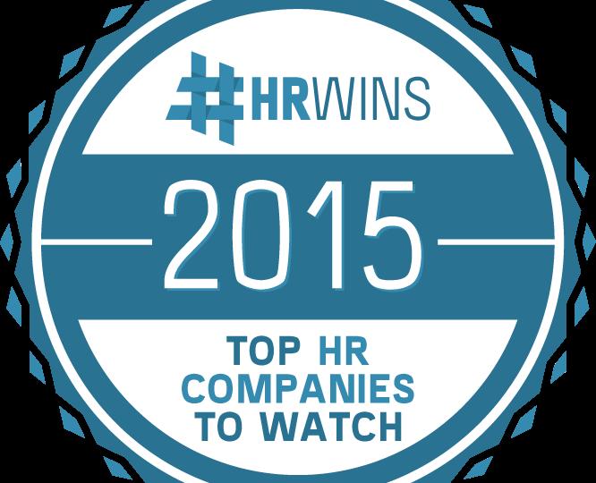 companies to watch hrwins badge