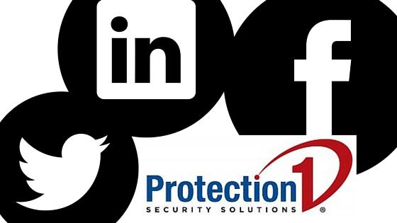 Protection 1 CareerArc Social Recruiting