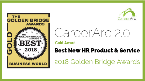 CareerArc-Best-New-HR-Product-Service-Gold