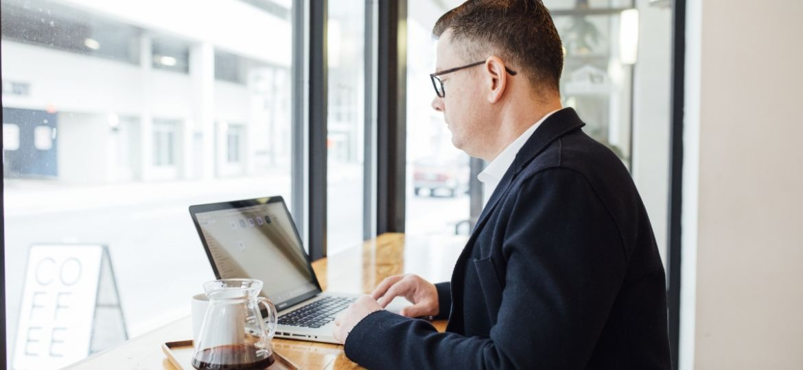 3 candidate sourcing best practices for the modern talent broker
