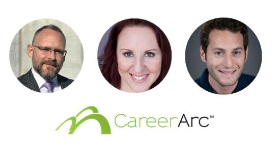 careearc-executives-2