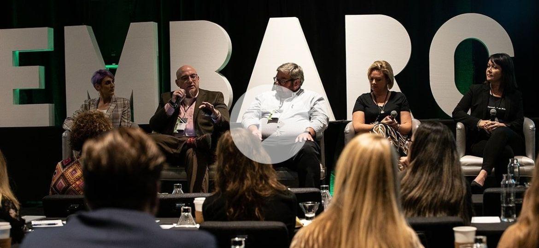 EMBARC-Recap--talent-acquisition-and-social