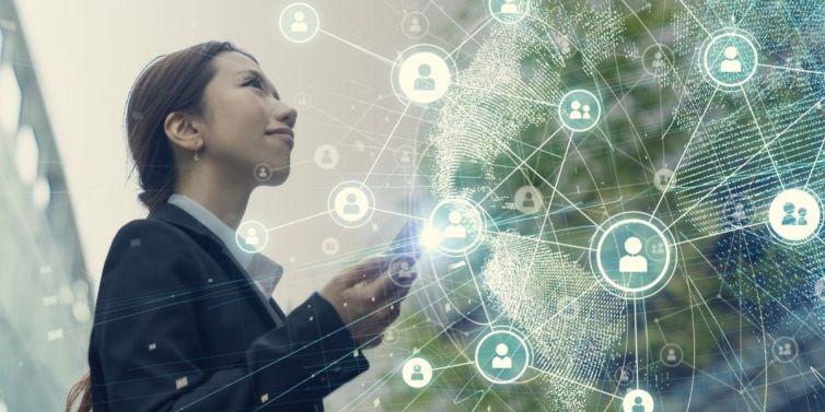 Social media recruitment pros and cons