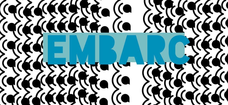 EMBARC® Table Talks
