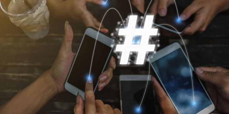 Best hashtags for recruiting: the recruiter's go-to guide