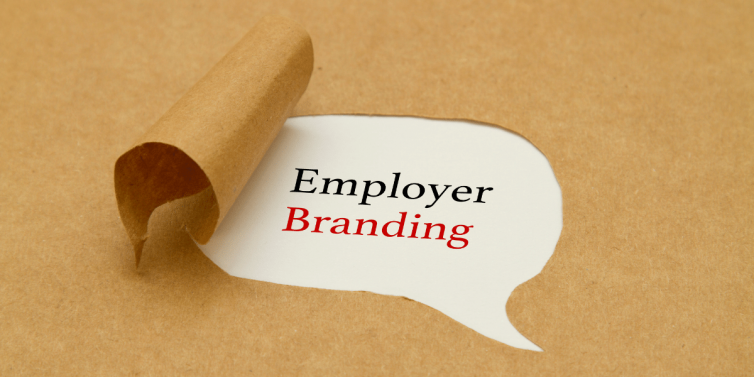 simple ways to improve your employer brand