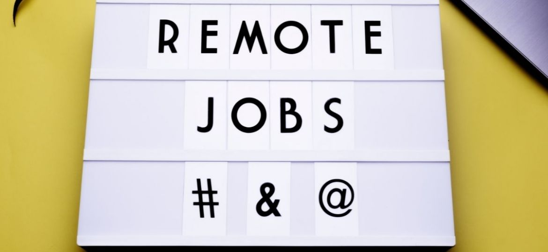 talent acquisition benefits remote employer brand